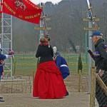 Schutterijen Valkenburg Houthem_1126_1300406